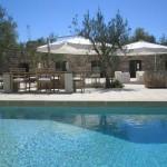 esterno_piscina