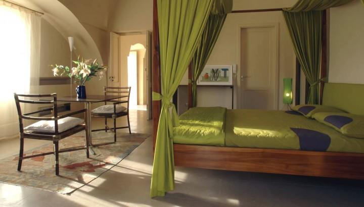 saloni-verande-suite-sfondo